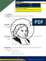 MATEMATICA_III_TRIM_4TO_PRIM_40