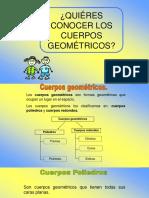 PPT._MATEMATICA_CUERPOS_GEOMETRICOS_30-05-2018