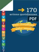 170Actions-web (Fr).pdf