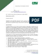 cabine de jateamento.pdf