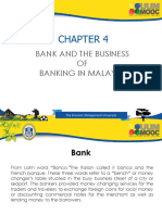 chapter_1_Bank__Banking_Business