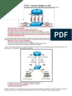 3987282-CCNA3-v4-0-exam-ch-6-Inter-VLAN-Routing