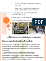 Fs d Msistemas de Manufacturaunidad i