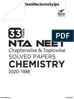 33_Years_NEET_Chapterwise_&_Topicwise_Solved_Papers_CHEMISTRY_2020.pdf