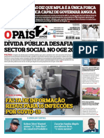 opais_20203011