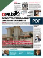 opais_20200711