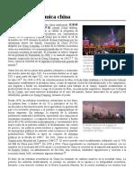 Reforma_económica_china