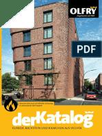 olfry-derkatalog-2018-kl.pdf