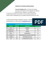UNIDAD DE CONVERSION DEL SISTEMA INTERNACIONAL.docx