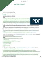 L-571-2003 (1).html.pdf