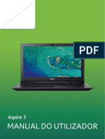 User Manual_Acer_1.0_A_A.pdf