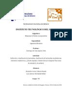 GUIA-FORMATO P-ELABORAR TRABAJO DE INVESTIGACIÓN 7J