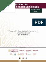 Prevención, diagnóstico, tratamiento y rehabilitación del pie diabético eyr.pdf