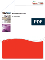 Risk_assessment_and_classification_in_FMEA