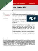 Sistema_tributario_Nueva_Zelanda (enero 2020)