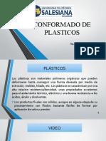 CONFORMADO_PLSTICOS_CLASE_6.pptx