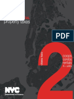 NYC Tax class_2_guide