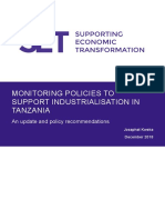 Monitoring-Tanzania-policies-industrialisation_JKweka_Final