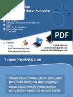 1PertemuanI_Melakukanoperasidasarkomputer1