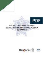 CÓDIGO-DE-CONDUCTA-DE-LA-SECRETARÍA-DE-SEGURIDAD-PÚBLICA.-1