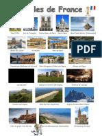 monuments-de-france-dictionnaire-visuel_121676