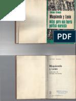 Gramsci, Antonio - Maquiavelo y Lenin-Pp-1-103.pdf