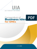 Compendium-of-Business-Ideas
