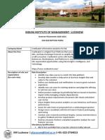 Job_Description_Product_Summers_2020-21