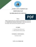 monografia-oficial-2020-1.pdf
