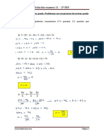 Solución examen 11- 2eso.pdf