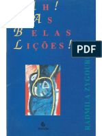 Ah As Belas Lições by Radmila Zygouris (z-lib.org) (2).pdf