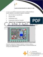 Evaluacion_PLC_BASICO_S7-1200