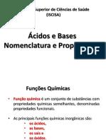 A.5. Acidos Bases.pdf