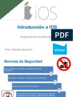 01 Introducción e Instalación de IOS y xCode.pdf