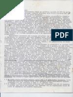 Il PCI e Il Piano Mansholt