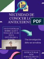 PARTE 4 - SEMINARIO DE TESIS 2