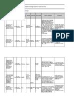 Formato matriz para fichaje (1)