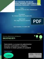 HIPERTENSION sosa (1)