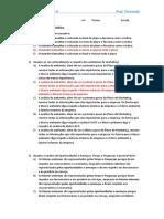 Prova de marketing II - RECUPERAÇÃO.docx