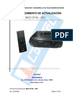 15bd9-e313b-procedimiento_de_actualizacion_mico-dt46-n03.pdf