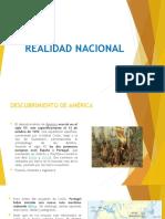 REALIDAD NACIONAL [Autoguardado](1)