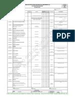 V-1_DE-FE010 Tabla De Retencion Documental Audifarma S.A. Investigacion Y FE.pdf