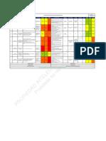 V-1_DE-FE012 Matriz de riesgos investigacion farmacoepidemiologica.pdf