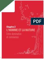Intelligence interculturelle_Chapitre 2.pdf