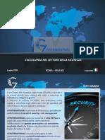 G7-SEC-ITA2020.pdf