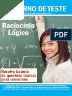 ct_raciocinio-logico_01_2016