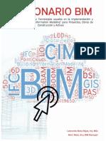 DICCIONARIO BIM #HablemosBIMVe DataLaing.pdf.pdf