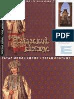 [Zavyalova_M._K.]_Tatarsky_kostyum__Tatar_milli_k(BookFi)
