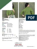 BRK0129-000164M.pdf