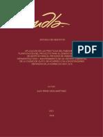 marco teorico-ceviche